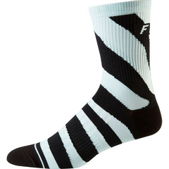 "6"" TRAIL SOCK [ICE]                 SP19 MTB"