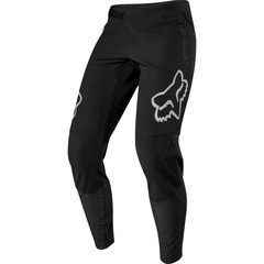 YOUTH DEFEND PANT [BLK]          SP19 MTB