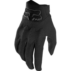 DEFEND KEVLAR D3O GLOVE [BLK]   SP19 MTB