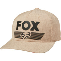 AVIATOR FLEXFIT HAT [SND]          SP19 LFS
