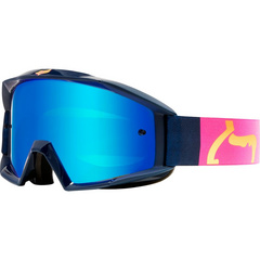 MAIN GOGGLE - IDOL [MUL] MX19
