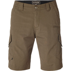 SLAMBOZO CARGO SHORT [DIRT]          SP19 LFS