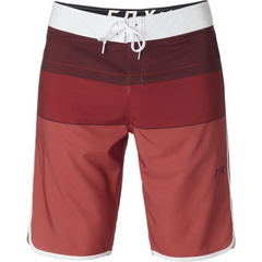 STEP UP STRETCH BOARDSHORT [RIO RD]   SP19 LFS