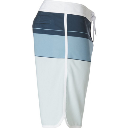 STEP UP STRETCH BOARDSHORT [CIT]    SP19 LFS