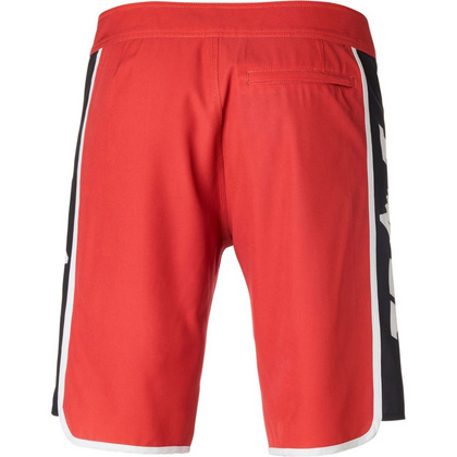 RACE TEAM STRETCH BOARDSHORT [RIO RD] SP19 LFS