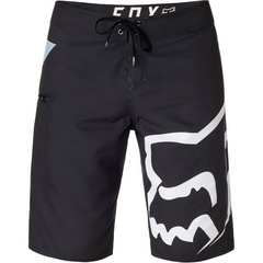 STOCK BOARDSHORT [BLK]              SP19 LFS