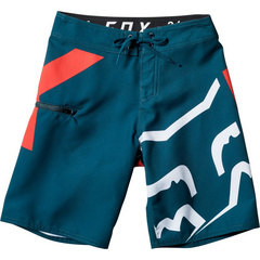YOUTH STOCK BOARDSHORT [NVY]         SP19 LFS