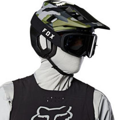 termo kolesarska majica