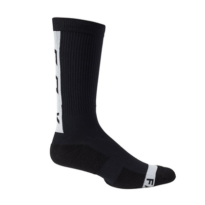 "10"" RANGER SOCK CUSHION [BLK] S/M        SP21 MTB"