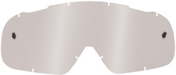 Fox Airspc Repl. Lenses Grey