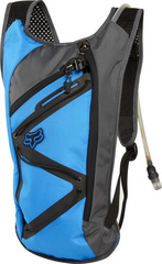 LOW PRO HYDRATION PACK BLUE