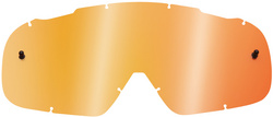 FOX AIRSPC LENSES - SPARK ORANGE SPARK