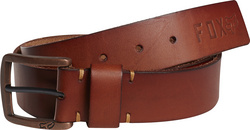 REFINE BELT Brown