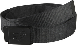 Mr Clean Web Belt BLACK