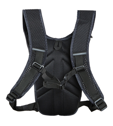 LOW PRO HYDRATION PACK BLACK