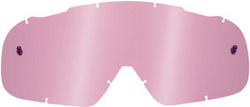 AIRSPC LENSES - STD ROSE                FA15