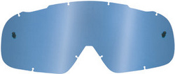 AIRSPC LENSES - STD BLUE                FA15