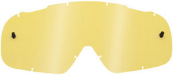 AIRSPC LENSES - STD YELLOW              FA15