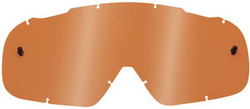 AIRSPC LENSES - STD CONTR/ORANGE        FA15