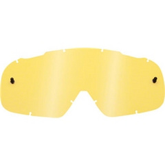 MAIN REPL. LENSES YELLOW                FA15