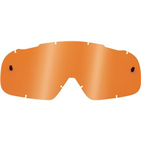 MAIN REPL. LENSES ORANGE                FA15