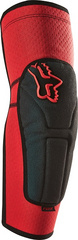 LAUNCH ENDURO ELBOW PAD RD