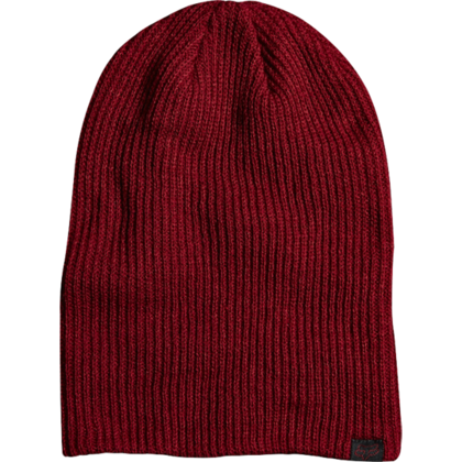 GIRLS ELECTRIFY BEANIE POM OS           FA15