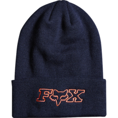 GIRLS MIGHTY BEANIE INDO OS             FA15