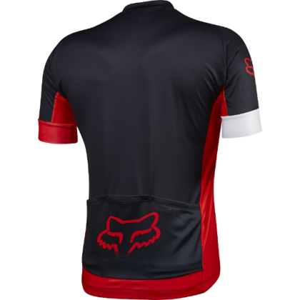 ASCENT SS JERSEY RD Large               SP16