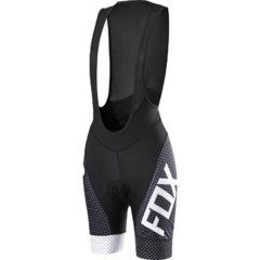 WMNS SWITCHBACK COMP BIB BLK Medium     SP16