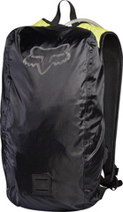RAINCOVER BLK One Size